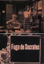 La fuga di Socrate