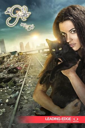 La gata (TV Series)