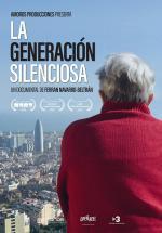 La generación silenciosa
