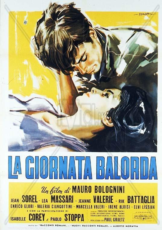 El gran post del cine clásico....que no caiga en el olvido - Página 4 La_giornata_balorda-243273296-large