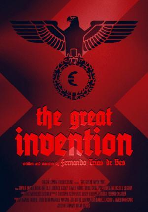La gran invención (C)