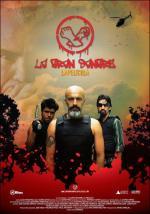 La Gran Sangre: La película