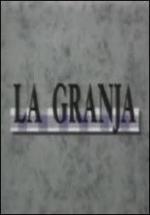 La granja (TV Series)