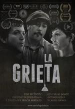 La grieta (Serie de TV)