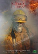 La guerra del fuego (C)