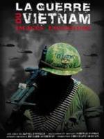 Imágenes desconocidas: La guerra de Vietnam (TV)
