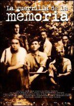 La guerrilla de la memoria