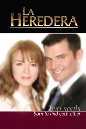La heredera (Serie de TV)