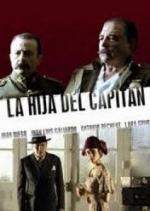 La hija del capitán (TV)