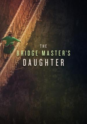 La hija del maestro del puente