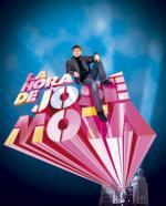 La hora de José Mota (Serie de TV)