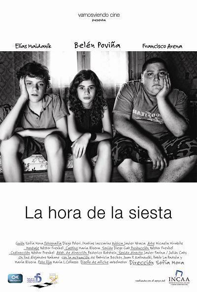 la_hora_de_la_siesta-632895057-large.jpg