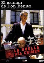 La huella del crimen 2: El crimen de Don Benito (TV)