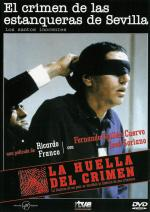 La huella del crimen 2: El crimen de las estanqueras de Sevilla (TV)