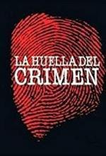 La huella del crimen 3 (Miniserie de TV)