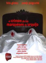 La huella del crimen 3: El crimen de los Marqueses de Urquijo