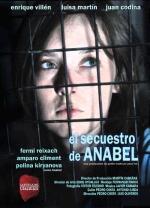 La huella del crimen 3: El secuestro de Anabel (TV)