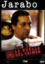 La huella del crimen: Jarabo (TV)