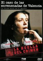 La huella del crimen: Las envenenadas de Valencia (TV)