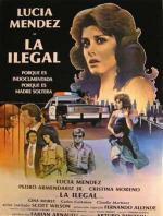 La ilegal