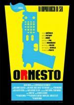 La importancia de ser Ornesto (C)
