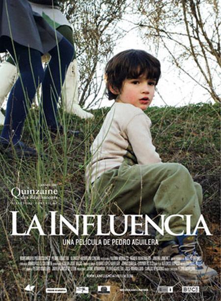 La Influencia Film