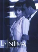 La intrusa (Serie de TV)