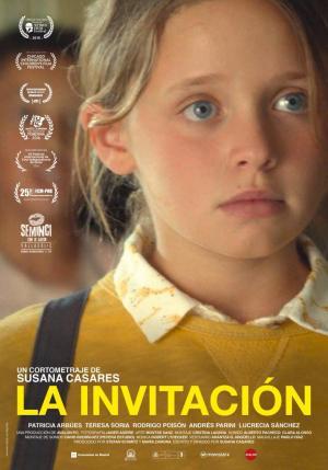 La invitación (C)