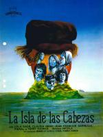 La isla de las cabezas