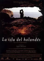 La isla del holandés (L'Illa de l'holandès)