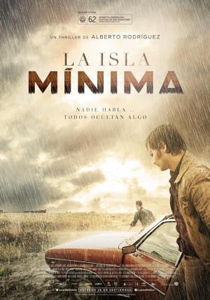 https://pics.filmaffinity.com/la_isla_minima-276450591-mmed.jpg