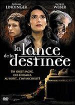 La lanza del destino (Miniserie de TV)