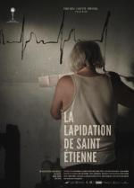 Lapidation of Saint Etienne
