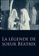 La leyenda de Sor Beatriz