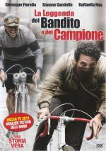 La leyenda del bandido y el campeón (TV)