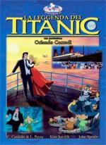La leyenda del Titanic
