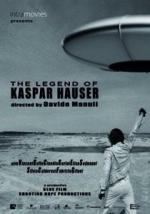 La leggenda di Kaspar Hauser (The Legend of Kaspar Hauser)