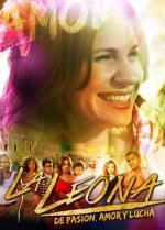 La Leona (Serie de TV)