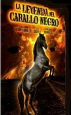 La leyenda del caballo negro