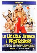La liceale seduce i professori (How to Seduce Your Teacher)