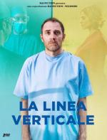 La linea verticale (TV Series)