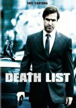 Death List (TV)