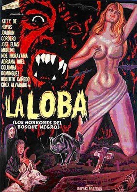 https://pics.filmaffinity.com/la_loba_los_horrores_del_bosque_negro-314023720-large.jpg