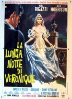 La lunga notte di Veronique