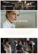 La luz de Elna (TV)