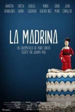 La Madrina (C)