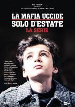 La mafia uccide solo d'estate (TV Series)