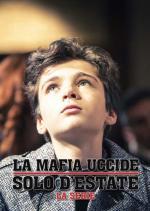 La mafia uccide solo d'estate (Serie de TV)