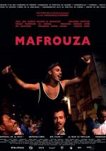 The Hand of the Butterfly - Mafrouza 4