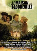 La mansión de los Rocheville (Miniserie de TV)